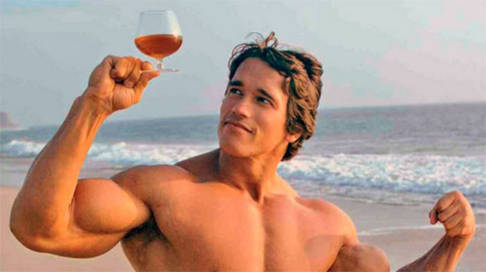 arnold and alkohol 701x393